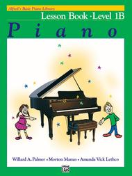 Alfreds_Basic_Piano_Course_Lesson_Book_Level_1B