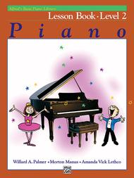 Alfreds_Basic_Piano_Course_Lesson_Book_Level_2