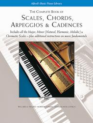 The_Complete_Book_of_Scales_Chords_Arpeggios_&_Cadences