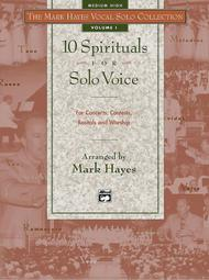Mark Hayes