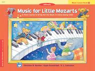 Music_for_Little_Mozarts_Music_Lesson_Book_Book_1