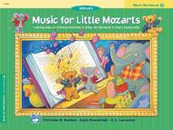 Music_for_Little_Mozarts_Music_Workbook_Book_2