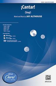 Jay Althouse