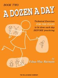 A_Dozen_A_Day__Book_Two