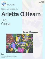 Jazz Cruise sheet music