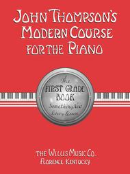 John_Thompsons_Modern_Course_for_the_Piano__The_First_Grade_Book