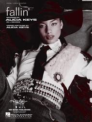 Alicia Keys: Fallin