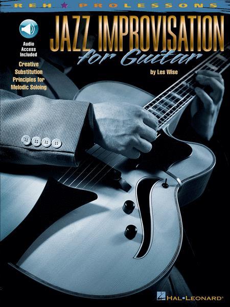 Les Gammes de la Guitare Guitar Tab Book Instrumental Tutor