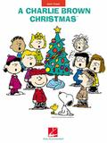 A Charlie Brown Christmas - Easy Piano
