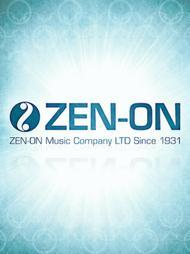 Dmitri Shostakovich  Sheet Music 10 Poems, Op. 88 Song Lyrics Guitar Tabs Piano Music Notes Songbook