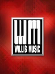 Sight Reading Short Shorts - Book 1