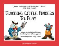 Teaching_Little_Fingers_To_Play