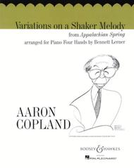 Variations_On_A_Shaker_Melody__One_PianoFour_Hands