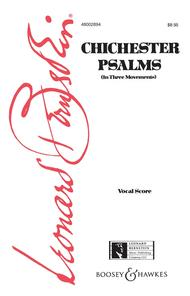 Chichester_Psalms
