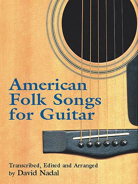 Piano//Vocal//Guitar Artist Songbook America America/'s Greatest Hits History