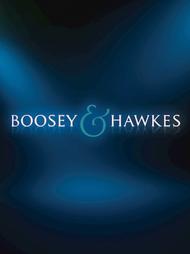 The Kontakion sheet music