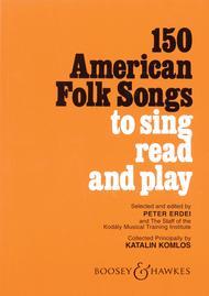 Katalin Komlos  Sheet Music 150 American Folk Songs Song Lyrics Guitar Tabs Piano Music Notes Songbook