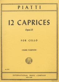 Alfredo C. Piatti