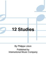 Philippe Libon
