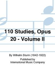 Wilhelm Sturm