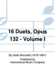 Giulio Briccialdi