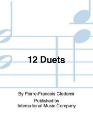 Pierre-Francois Clodomir