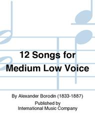 Alexander Borodin
