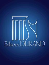 Leo Brouwer: Per Suonare a Due (For Two to Play)