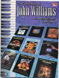 Very_Best_Of_John_Williams