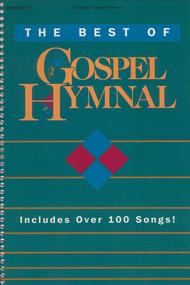 Best_of_Gospel_Hymnal_Book