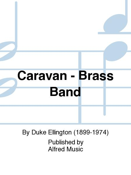 free brass band scores pdf