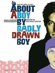 About A Boy - Original Soundtrack