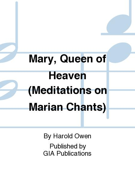 queen mary study skills and essay writing Help with graduate essay mary queen of scots homework help : skills, competences and grow as musicians towards specified standards.