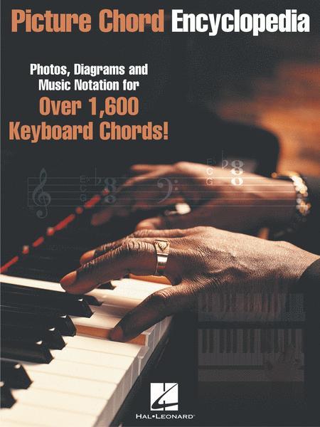 Image Result For Keyboard Organ Style File Yamaha Psr
