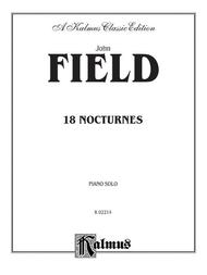 John Field