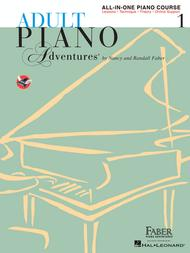 Adult_Piano_Adventures_AllinOne_Piano_Course_Book_1