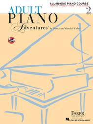 Adult_Piano_Adventures_AllinOne_Lesson_Book_2