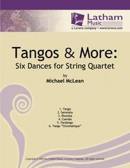 Tangos_&_More