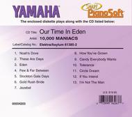 10000 Maniacs