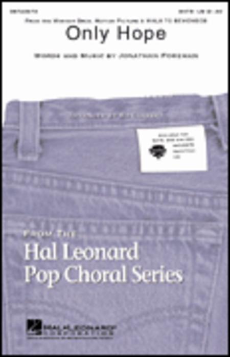 Buy Mandy Moore Sheet Music Tablature Books Scores