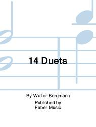 Walter Bergmann