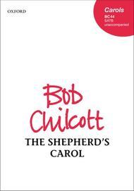 The Shepherd's Carol