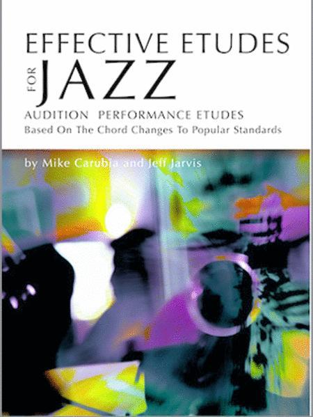 Buy TRUMPET scores, sheet music : INSTRUCTIONAL : STUDIES - ETUDES