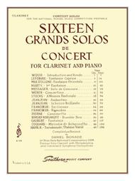 Daniel Bonade
