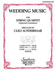 Wedding_Music