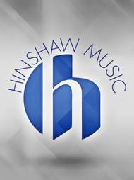 Organ Improvisations for Hymn Singing - Volume 2