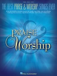 The_Best_Praise_&_Worship_Songs_Ever