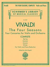 The_Four_Seasons_Complete_Violin_&_Piano_Reduction