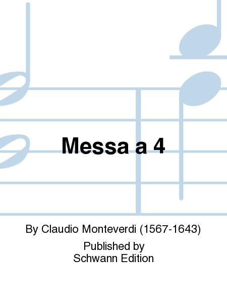 Faure Messe Des Pecheurs De Villerville Ch De Femmes Choeur Accolade Music Book Voice