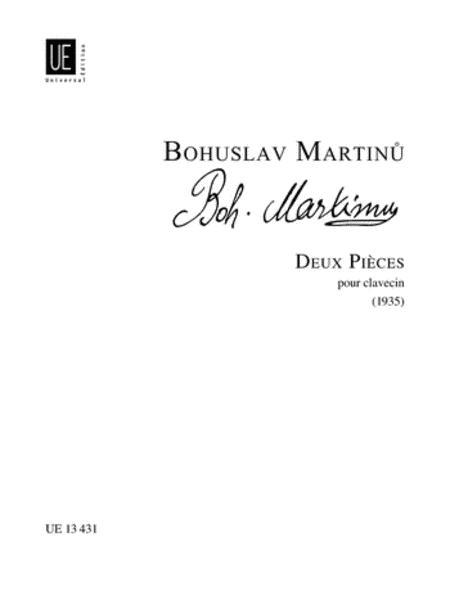 Couperin F Pièces De Clavecin Livre 3 Lp23 Play Harpsichord SHEET MUSIC BOOK